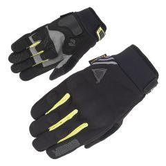 Orina Dayton Glove Black/Yellow